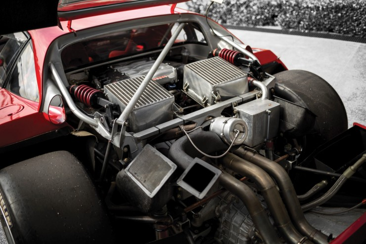 Ferrari-F40-LM-3
