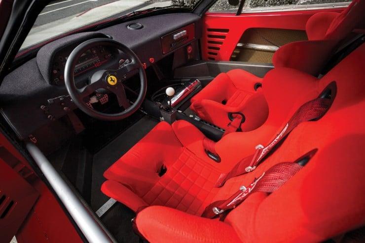 Ferrari-F40-LM-4