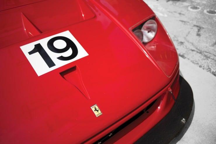Ferrari-F40-LM-6