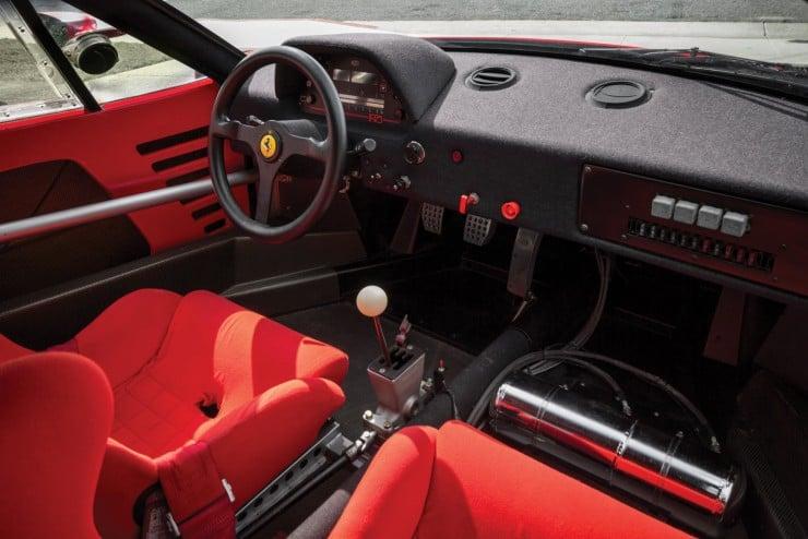 Ferrari-F40-LM-9
