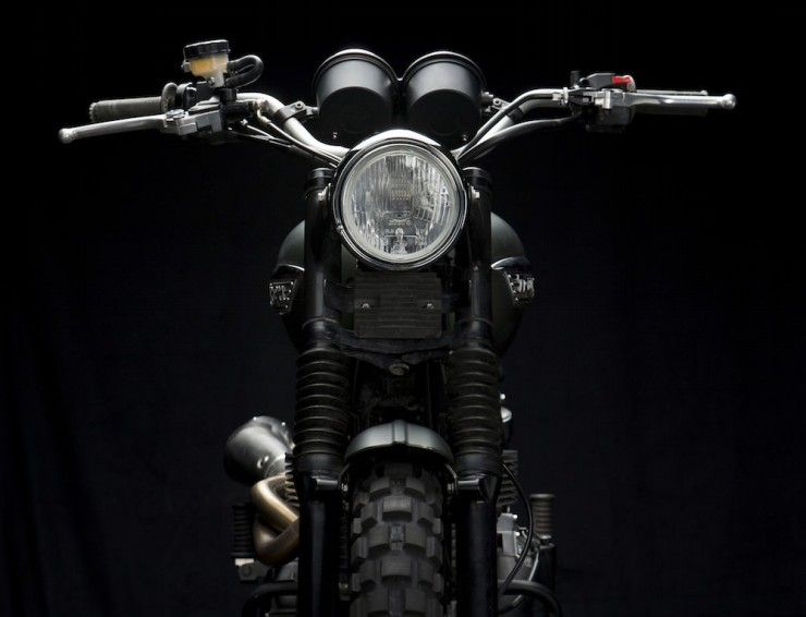 Jurassic-World-Triumph-Scrambler-Motorcycle-10