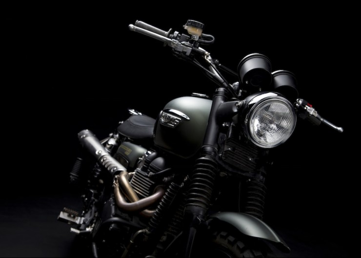 Jurassic-World-Triumph-Scrambler-Motorcycle-11