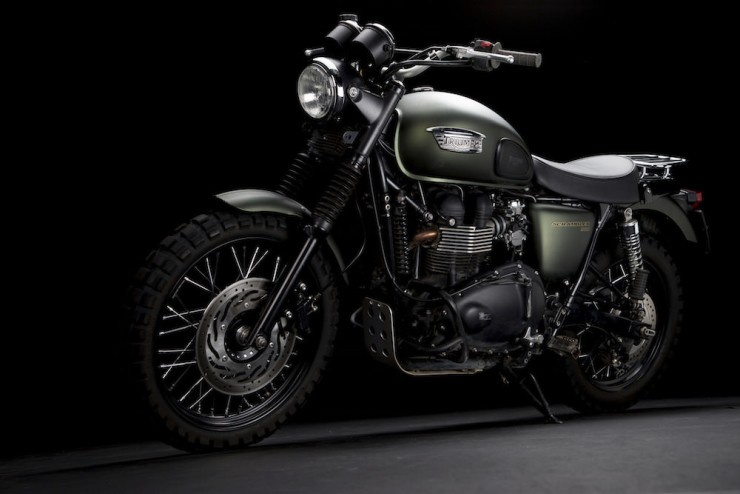 Jurassic-World-Triumph-Scrambler-Motorcycle-12