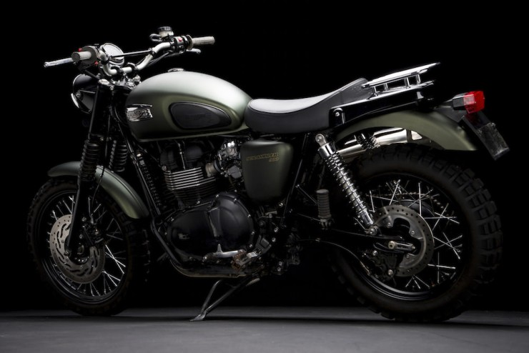 Jurassic-World-Triumph-Scrambler-Motorcycle-15