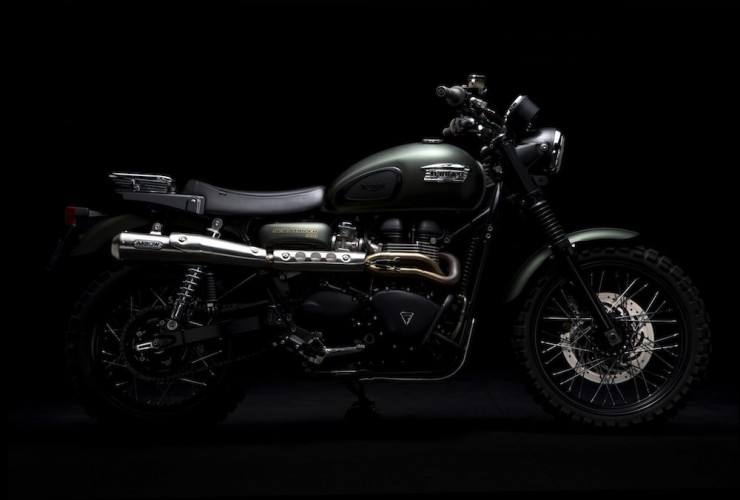 Jurassic-World-Triumph-Scrambler-Motorcycle-1
