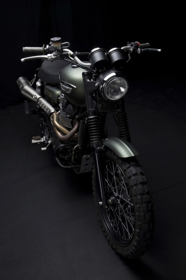 Jurassic-World-Triumph-Scrambler-Motorcycle-7