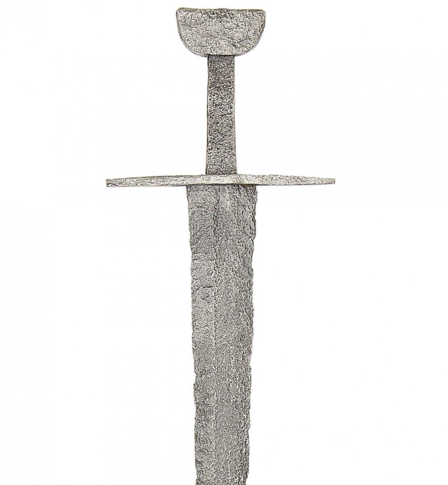 Medieval Viking Swords