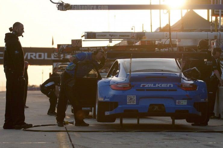 Porsche-911-RSR-1