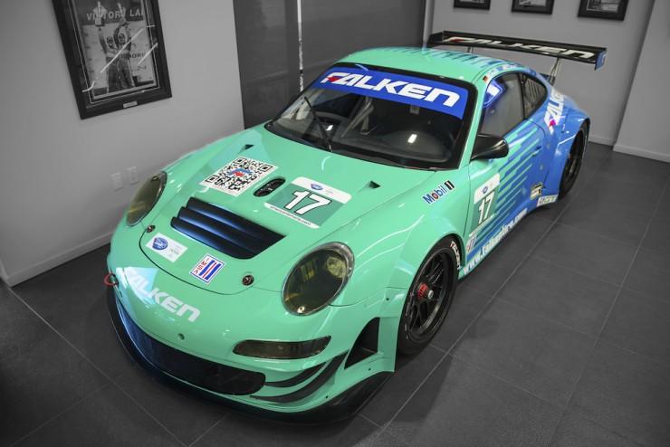 Porsche-911-RSR-14