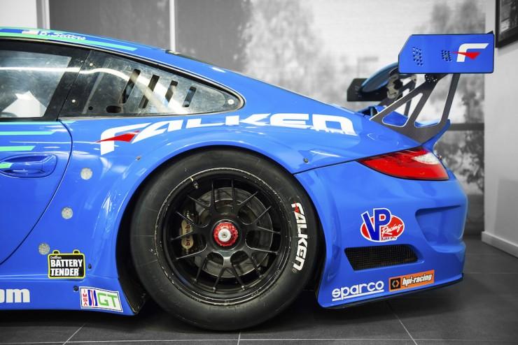 Porsche-911-RSR-16