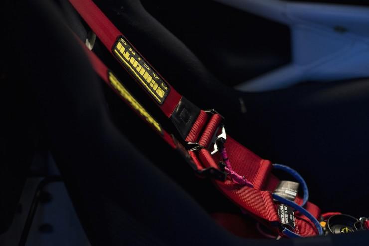 Porsche-911-RSR-19