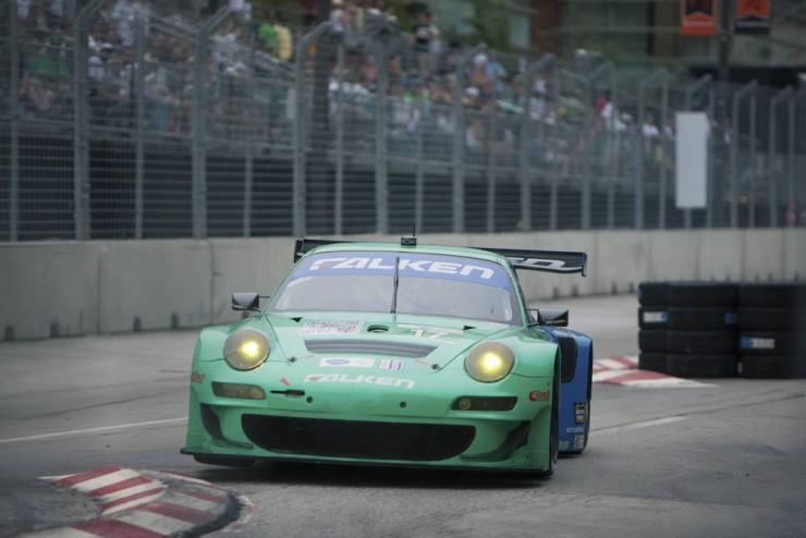 Porsche-911-RSR-7