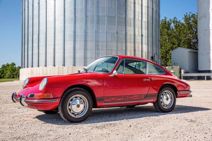 Porsche-912-12
