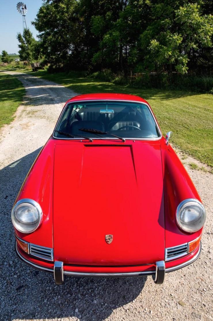Porsche-912-17