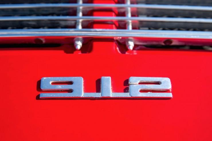 Porsche-912-3