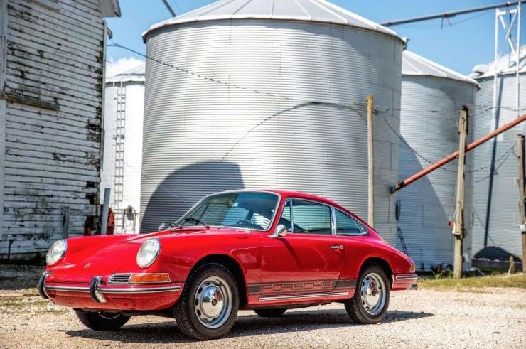 Porsche-912-5