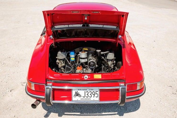 Porsche-912-7