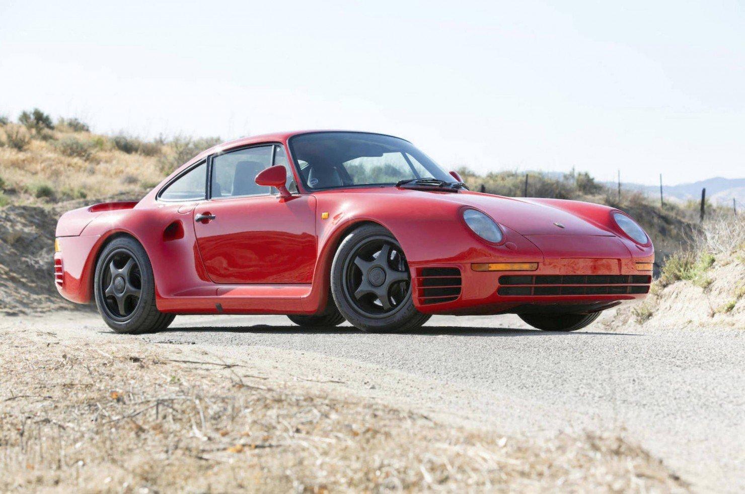 Porsche-959-1