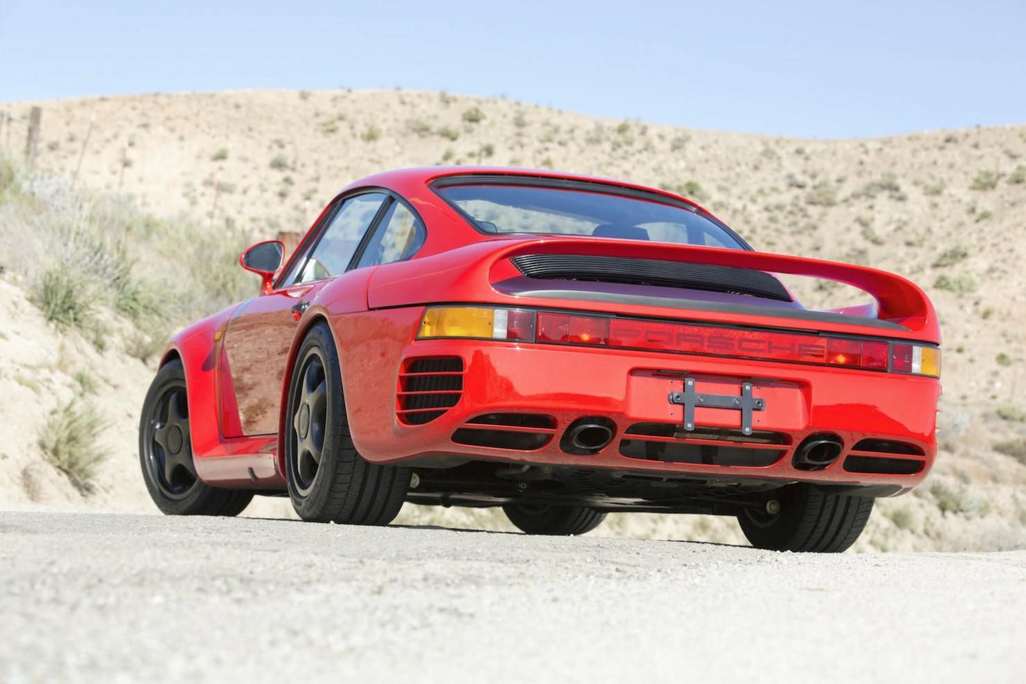 Porsche-959-15