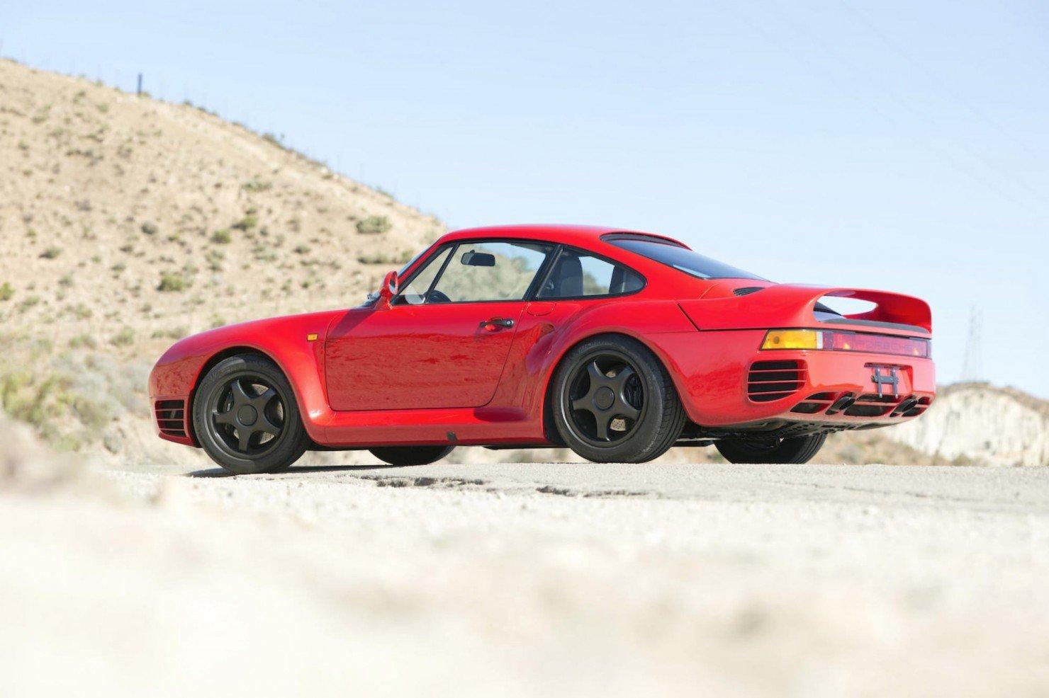 Porsche-959-16