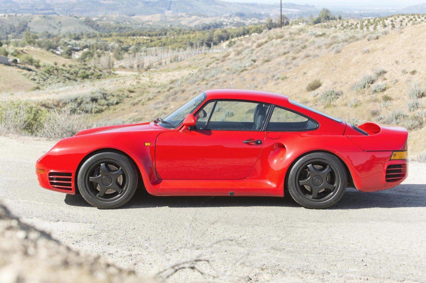Porsche-959-18