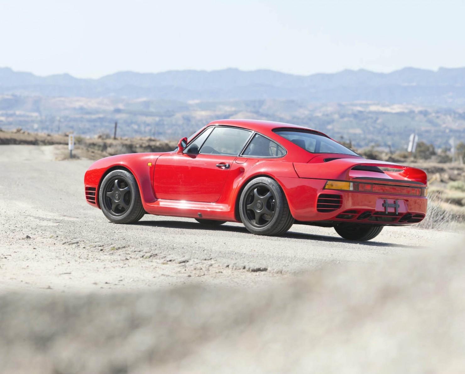 Porsche-959-19