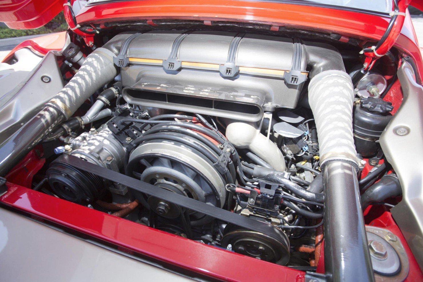 Porsche-959-3