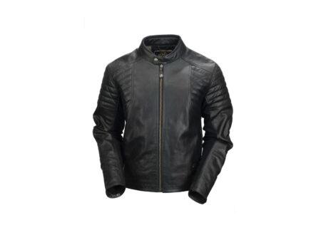 Roland Sands Design Bristol Motorcycle Jacket 450x330 - Roland Sands Design Bristol Jacket