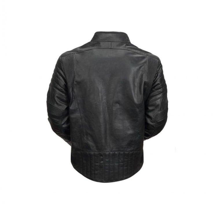 Roland-Sands-Design-Bristol-Motorcycle-Jacket-Back