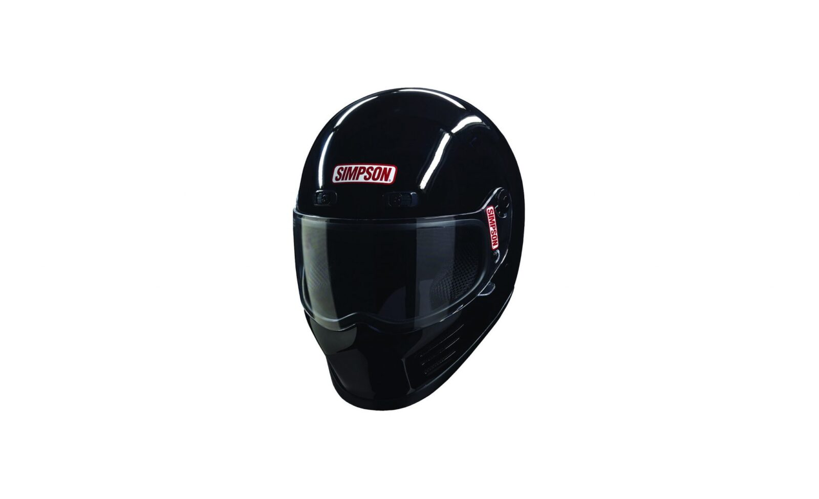 Simpson Street Bandit Helmet 1600x976 - Simpson Street Bandit Helmet