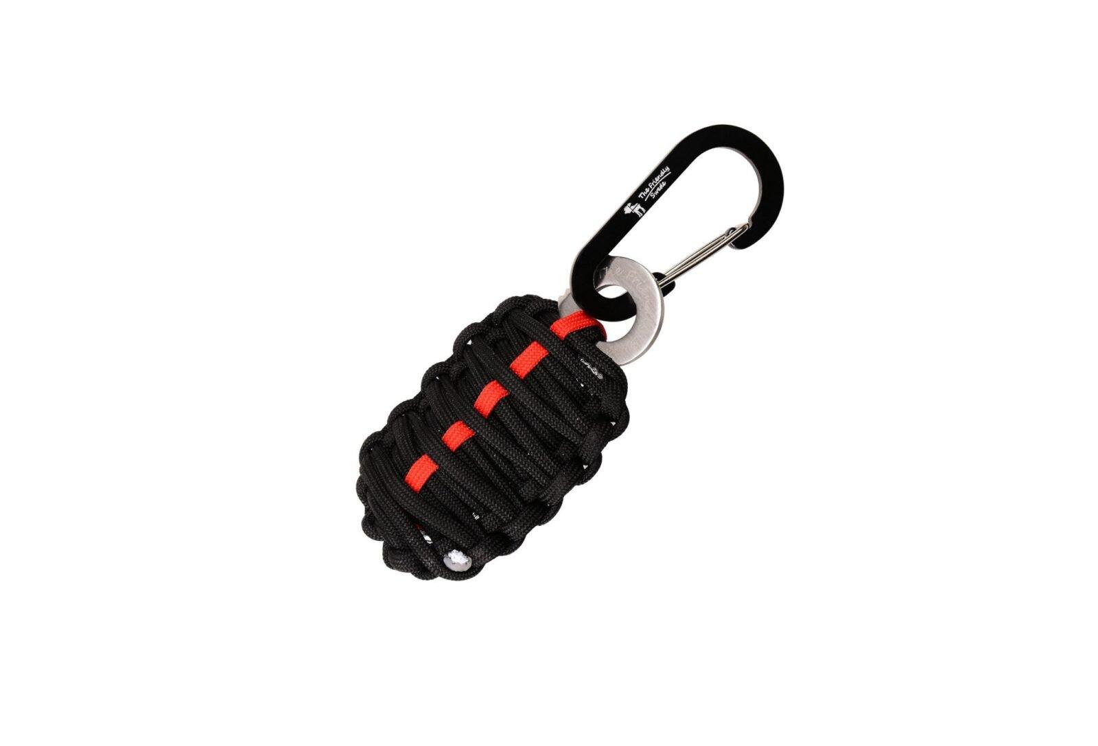 Survival Grenade 1600x1088 - Survival Grenade