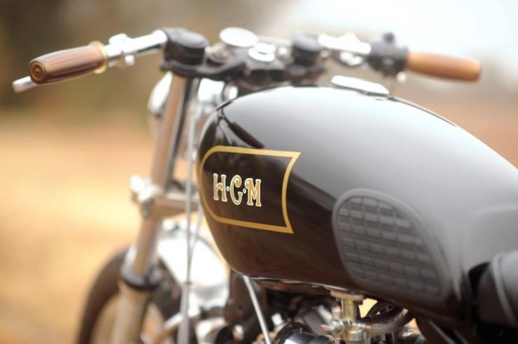 Yamaha 740x492 - Yamaha