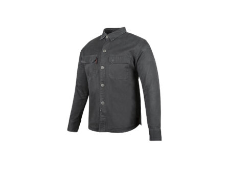 Armoured Moto Shirt by Speed and Strength