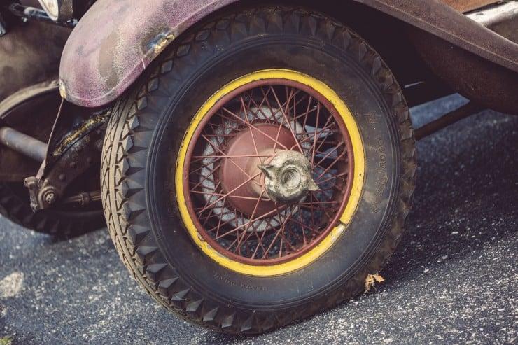 Auburn Speedster 4