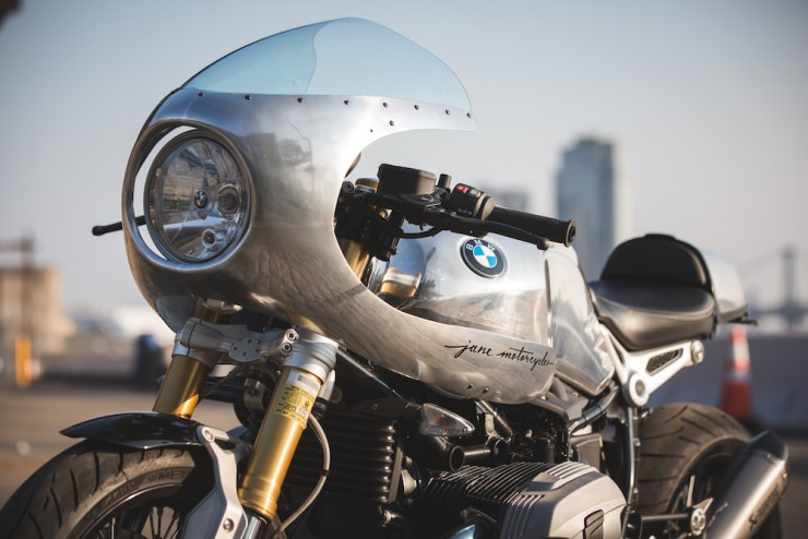 BMW-R-nineT-Motorcycle-11