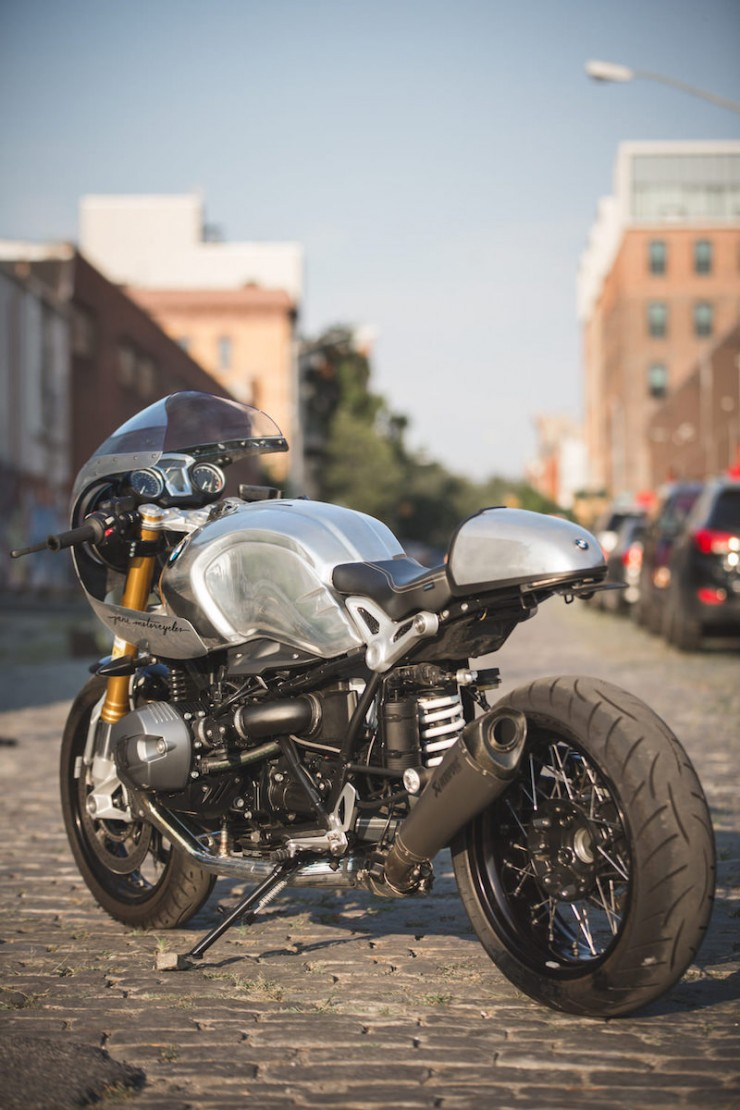 BMW-R-nineT-Motorcycle-12