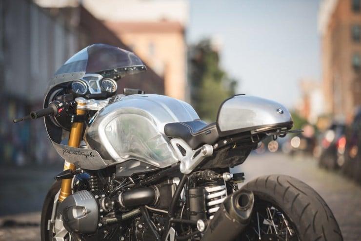 BMW-R-nineT-Motorcycle-13