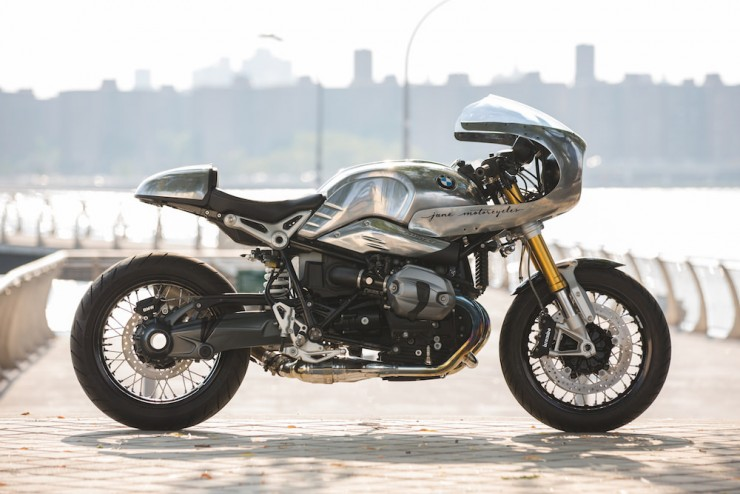 BMW-R-nineT-Motorcycle-14