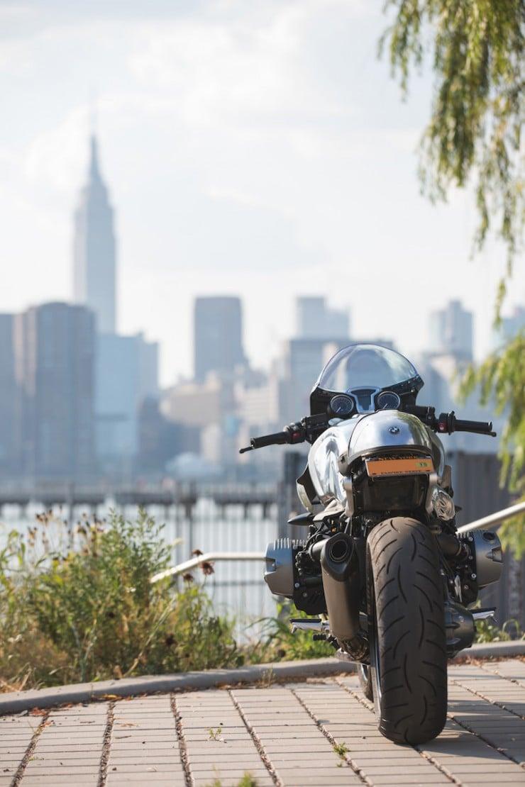 BMW-R-nineT-Motorcycle-15