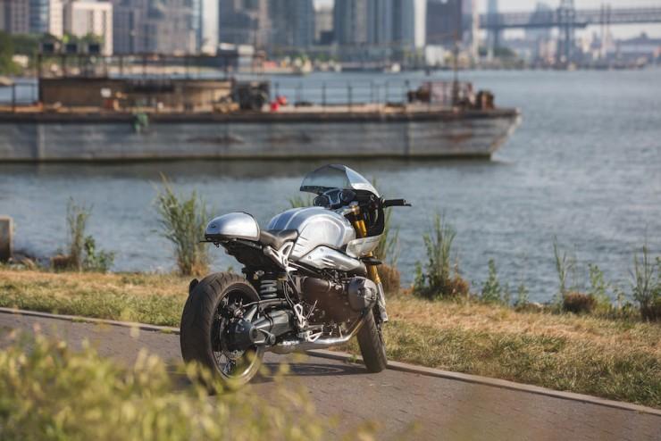 BMW-R-nineT-Motorcycle-2