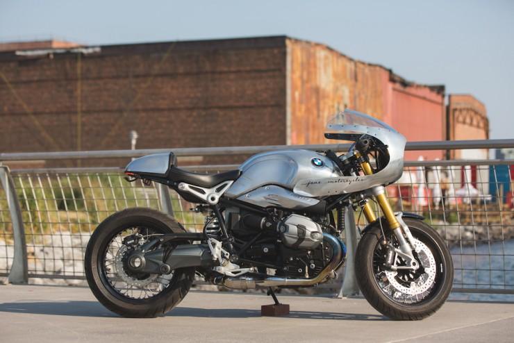 BMW-R-nineT-Motorcycle-4