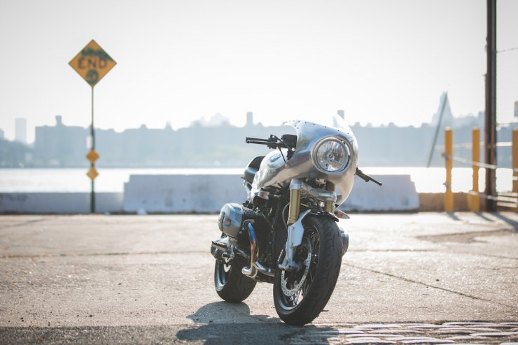 BMW-R-nineT-Motorcycle-6