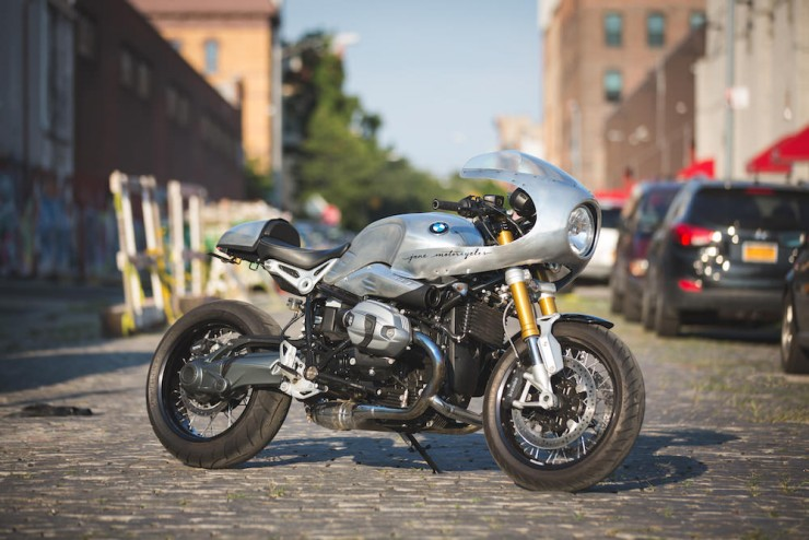 BMW-R-nineT-Motorcycle-7
