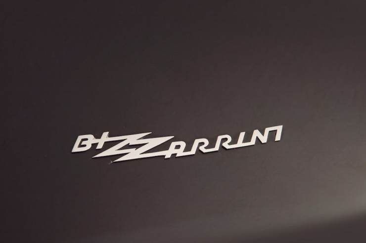 Bizzarini-Car-6