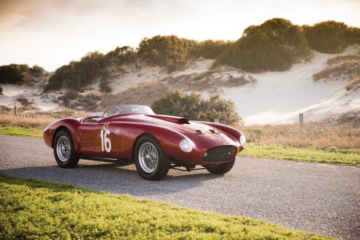 Ferrari-275S-340-America-Barchetta-1