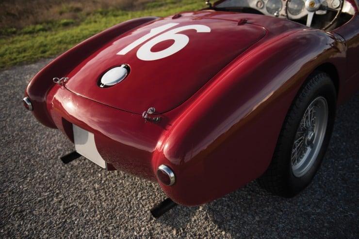 Ferrari-275S-340-America-Barchetta-10