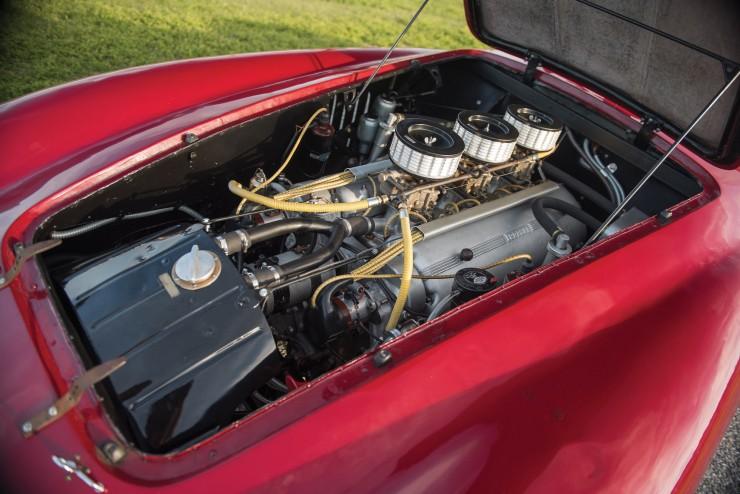 Ferrari-275S-340-America-Barchetta-15
