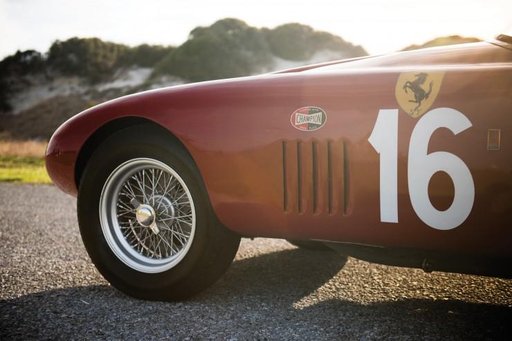 Ferrari-275S-340-America-Barchetta-16