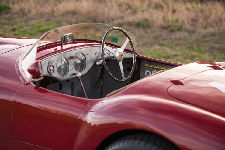 Ferrari-275S-340-America-Barchetta-17