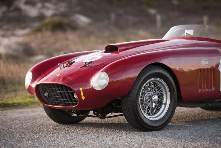 Ferrari-275S-340-America-Barchetta-18